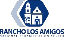 1. Rancho Los Amigos National Rehabilitation Center  2.Physical Disabilities 3. 7601 E. Imperial Hwy. Downey CA 90242 4. (562)4017651 5. Ask for Debbie  6. Volunteer/yes/unpaid  7.Helping patient sign up for their appointments/answering asking patients might have/filing papers 8.Bilingual 9. Mon-Fri from 8:00am-5:00am  10.https://dhs.lacounty.gov/wps/portal/dhs/rancho