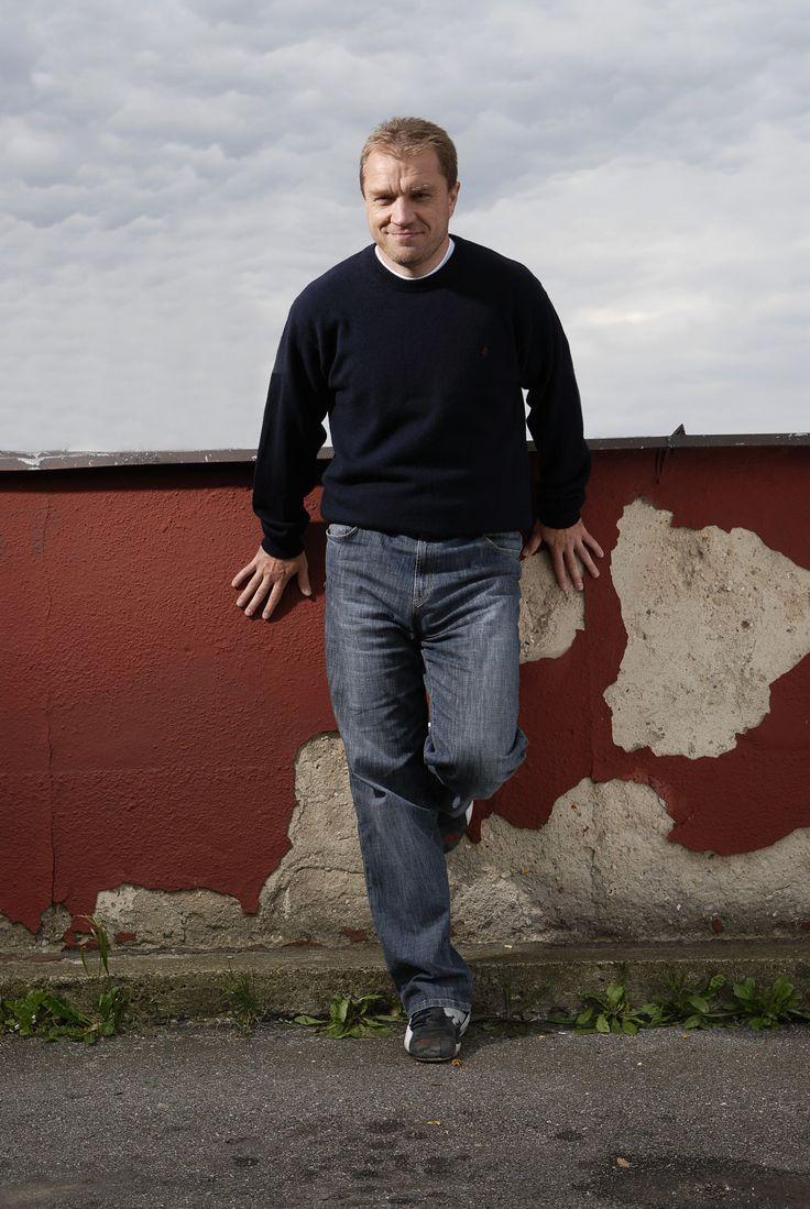 Semináre o výchove malých detí do šiestich rokov, ktoré Marek Herman, sú medzi rodičmi veľmi úspešné.