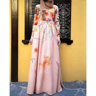 1000 ideas about muslim wedding dresses on pinterest for High end designer wedding dresses