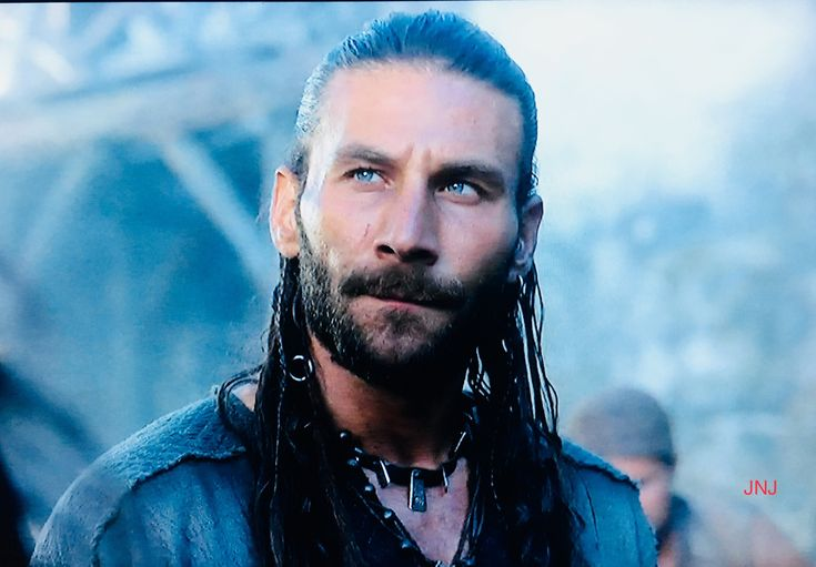 Many of these pictures of Charles Vane l'm sharing are edits that l did. Hope you love,treasure and cherish them as l do. Our legendary pirate hero and his legend lives on in our hearts forever.