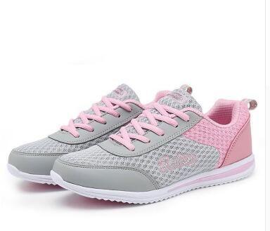 dalliy Galaxy Cat Mujeres bajo zapatos de Lienzo Calzado Zapatillas Zapatos Blanco C hnTVUWN4ob