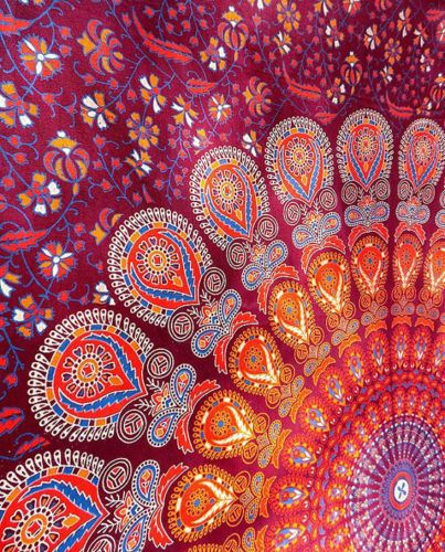 Mandala-Tapestries-Hippie-Wall-Tapestries-Indian-Tapestry-Wall-Hanging-decor