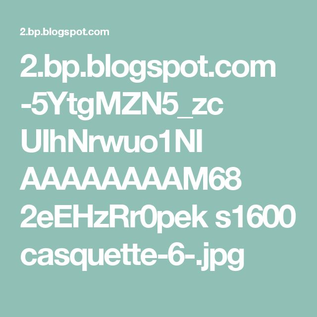 2.bp.blogspot.com -5YtgMZN5_zc UIhNrwuo1NI AAAAAAAAM68 2eEHzRr0pek s1600 casquette-6-.jpg