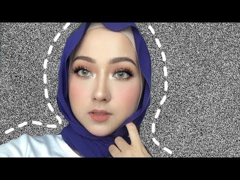 Warm Glitter Eyes Makeup Tutorial using AFFORDABLE PRODUCTS! http://makeup-project.ru/2017/08/30/warm-glitter-eyes-makeup-tutorial-using-affordable-products/