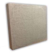 Acoustic Panels 24
