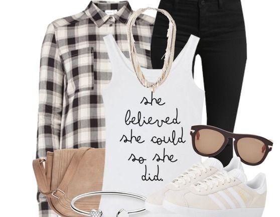 Die #Sneakerliebe Ist Nicht Zu Stoppen! #beige #adidas #gazelle