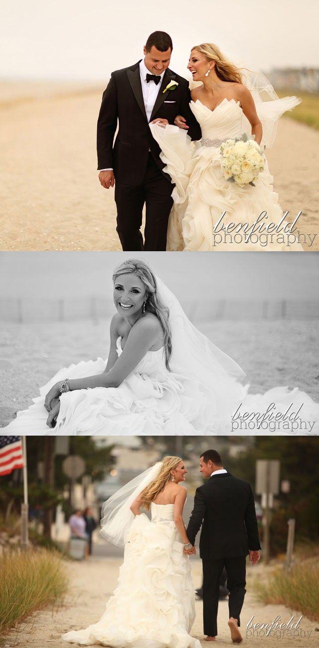 306 best SurfusSmith wedding ideas images on Pinterest Winter