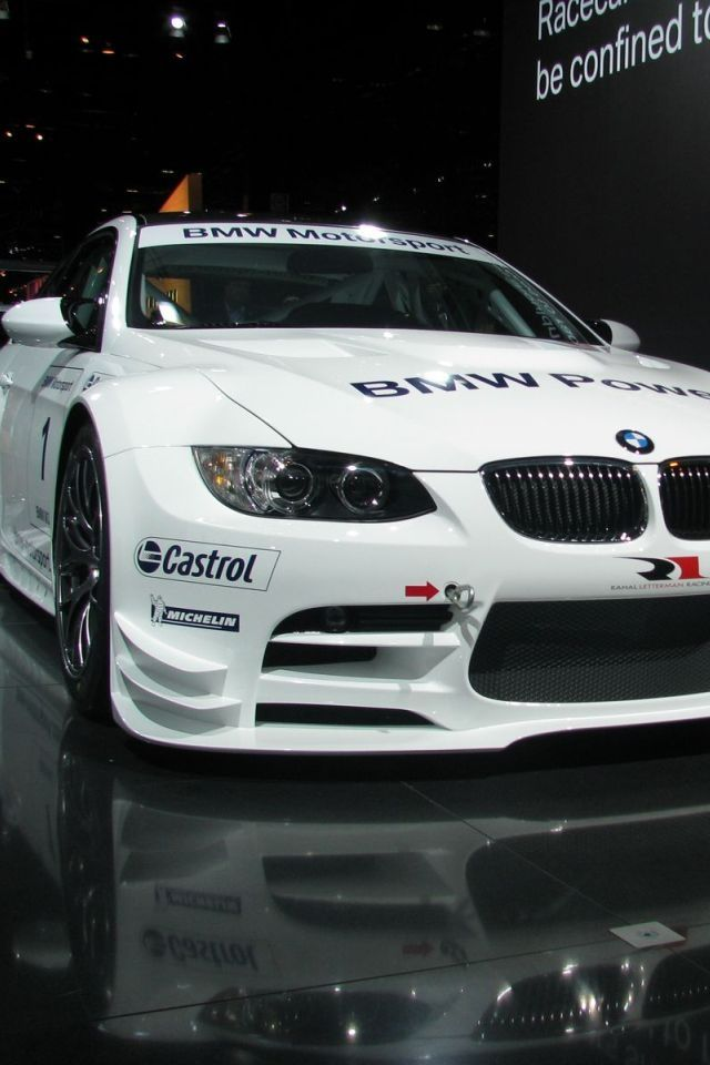 Bmw M Gt Sport Wallpapers Hd Wallpapers Bmw M Gt Sport Wallpapers K Pinterest Sports Wallpapers And Wallpaper
