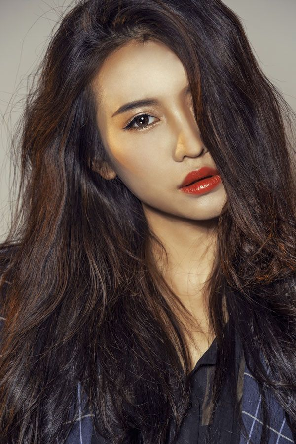 makeup artist for wedding in toronto