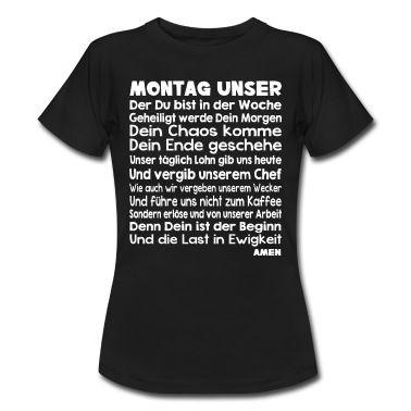 Shirts, Tassen, Taschen und Co. Produkt frei anpassbar  #Alien #Verschwörungstheorie #Verschwörungstheoretiker #Ufo #Ufos #Ausserirdische #Süss #Geschenkidee #Vegan #Veganer #Spruch #Sprüche #Lustig #Sexy #Spass #Fun #Leben #Liebe #Glück #Spreadshirt #Reptiloide #NWO #Fussball #Politik #Motivation #Quote #Mama #Papa #Eltern #Amor #Montag ##Sport #Fitness #Gesundheit