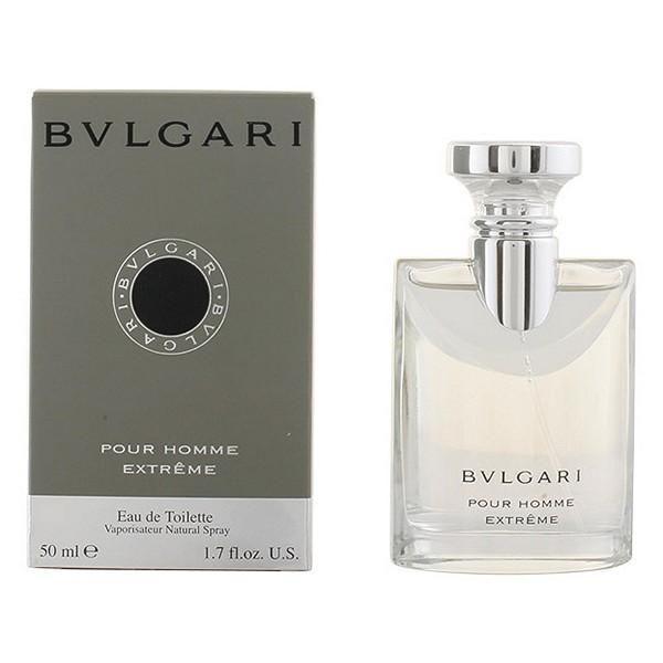 Men's Perfume Bvlgari Homme Extreme Bvlgari EDT