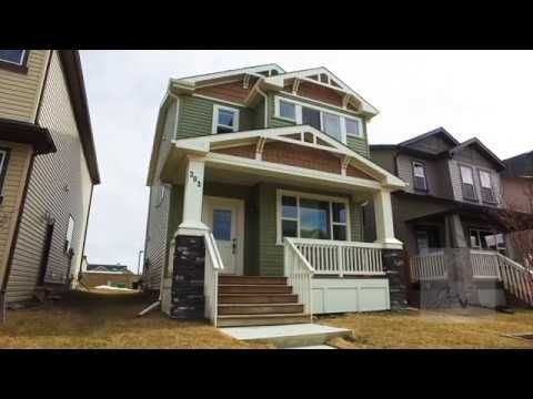 **SOLD ** 203 Skyview Point Road NE - Calgary, AB - RE/MAX Real Estate (Central) - www.joeviani.com