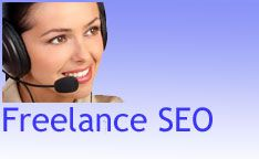 SEO freelancer in Delhi provides best price SEO services in Delhi, India, USA, UK and worldwide.