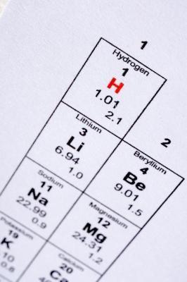 ¿Qué elementos son metales, no metales y metaloides? | eHow en Español
