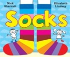 Clever, funny with a wonderful play on words, great for multiple reads!