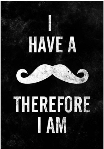 Best Man Cave Quotes : Best man cave quotes images on pinterest thoughts