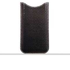 Carbon Fiber Phone Case - Ralph Lauren New Arrivals - RalphLauren.com