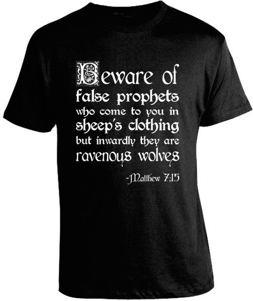 138 best images about wolves on pinterest wolves wolf Bible t shirt quotes