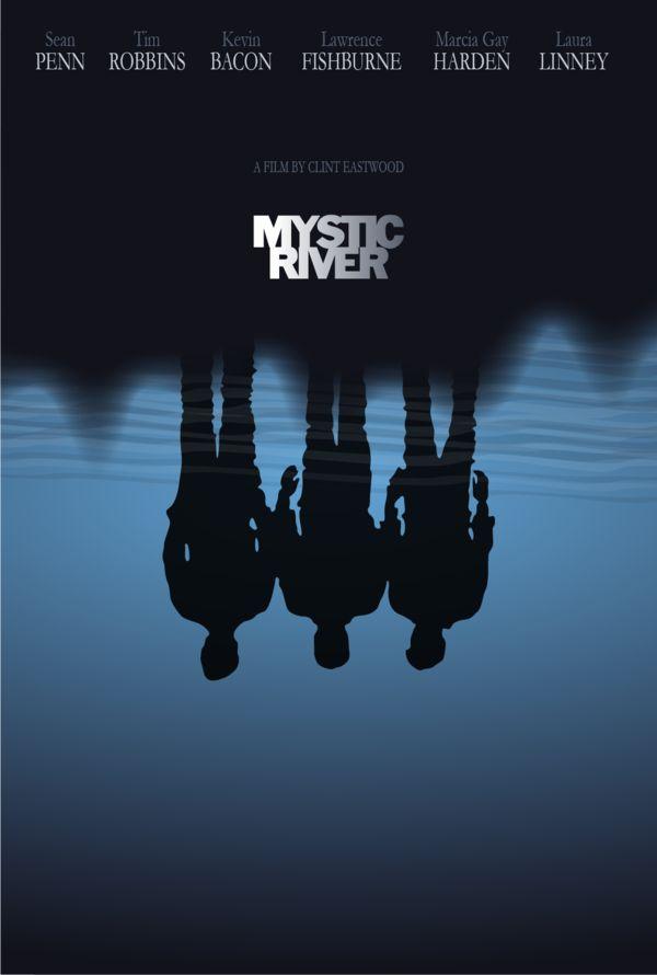 best mystery movie
