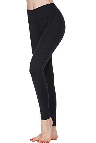 Women Power Flex Yoga Pants Workout Running Leggings - Al... https://www.amazon.com/dp/B01GYLF7GK/ref=cm_sw_r_pi_dp_x_2P6.yb69MADPT