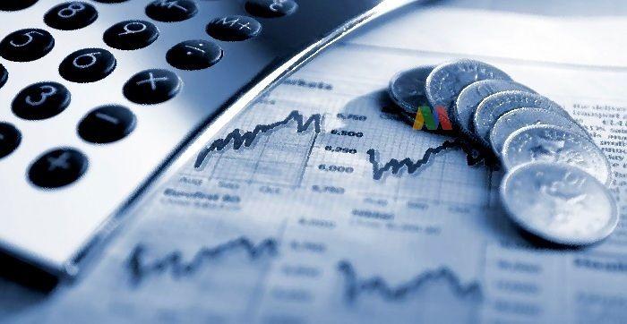 Pengertian Manajemen Biaya adalahsistem yang didesain sedemikian rupa untuk memberikan informasi bagi manajemen organisasi untuk mengidentifikasi berbagai peluang untuk perencanaan strategi, penyempurnaan, dan pembuatan keputusan operasional mengenai pengadaan dan penggunaan sumber daya yang diperlukan