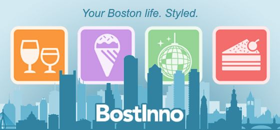 It's Here! 21 Patios Open for Al Fresco Dining This Weekend in Boston | BostInno