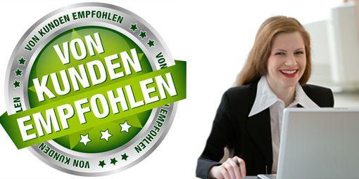 02.12.2015: Düsseldorf-Ratingen: Event: Digitale Kompetenz & Stresskompetenz - http://sauldie.org/02-12-2015-duesseldorf-ratingen-event-digitale-kompetenz-stresskompetenz/#ziel