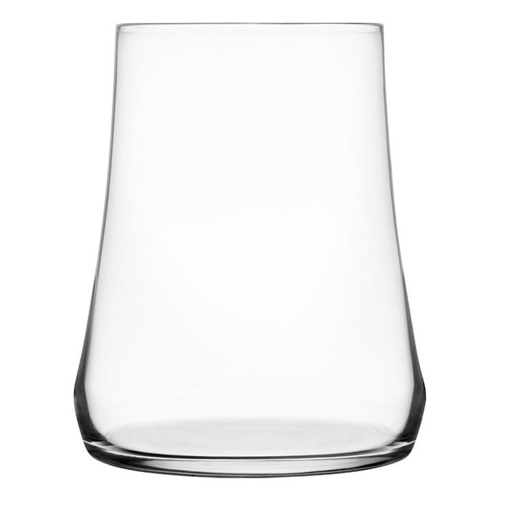 Marc Newson Glass, Iittala