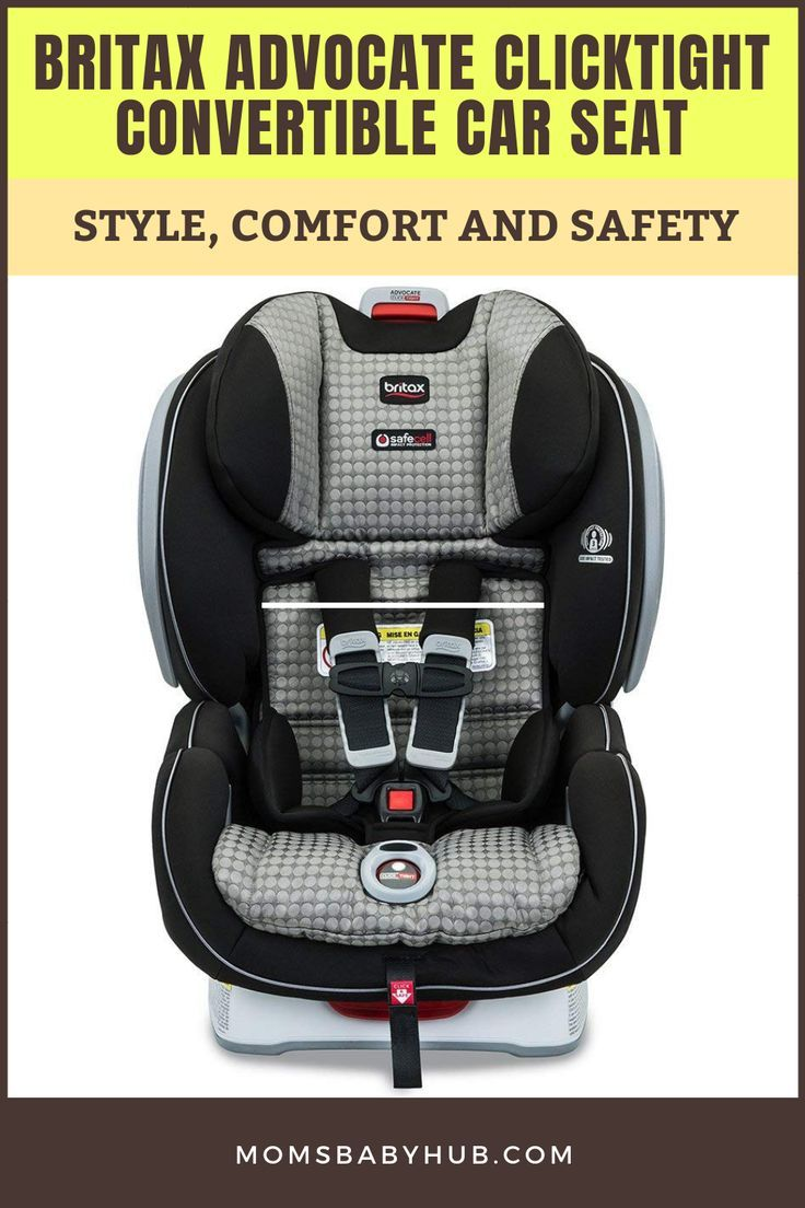 Britax Advocate Clicktight Convertible Car Seat Review Quality As A Parent Or Caregiver You Want The Safest Can Find While Still Hoping For