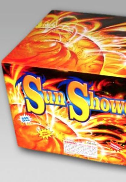 Where to buy #fireworks in #utah - thing2doinutah.com