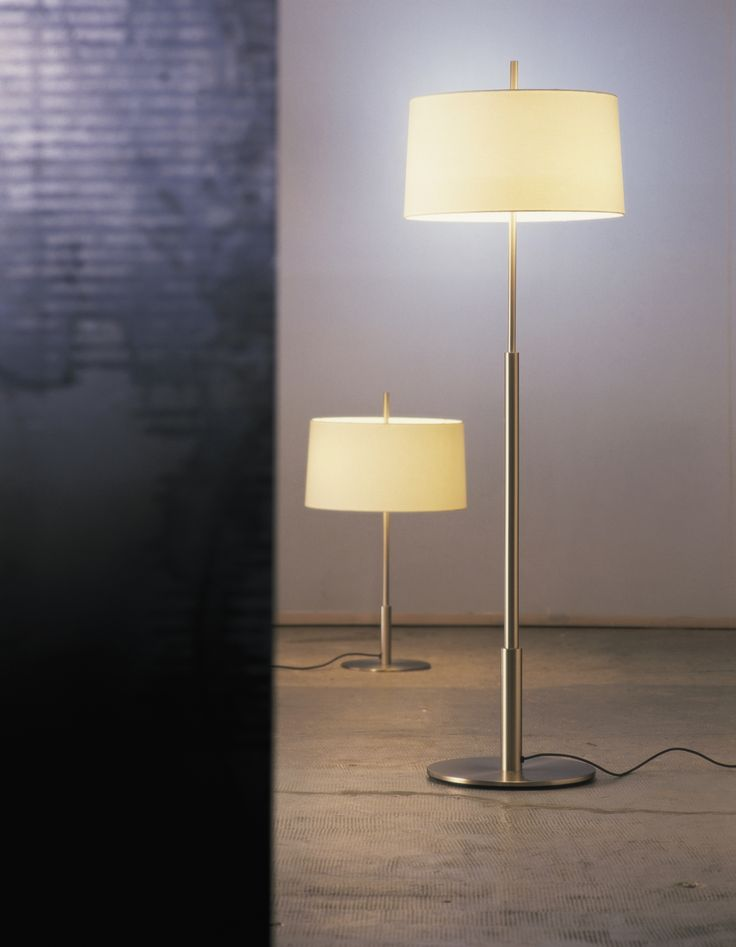 Dianna Series by Santa & Cole available at www.UrbanLighting.net