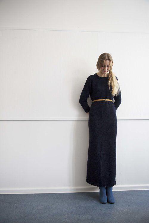 THE JADA DRESS5_L.jpg