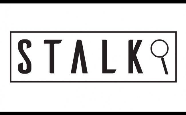 Stalk nedir ? Stalklamak ne demektir? Stalk nasıl anlaşılır? FaceBook, Instagram, Snapchat uygulamalarında Stalk'dan nasıl korunulur? İşte Stalk'dan Korunma Rehberi