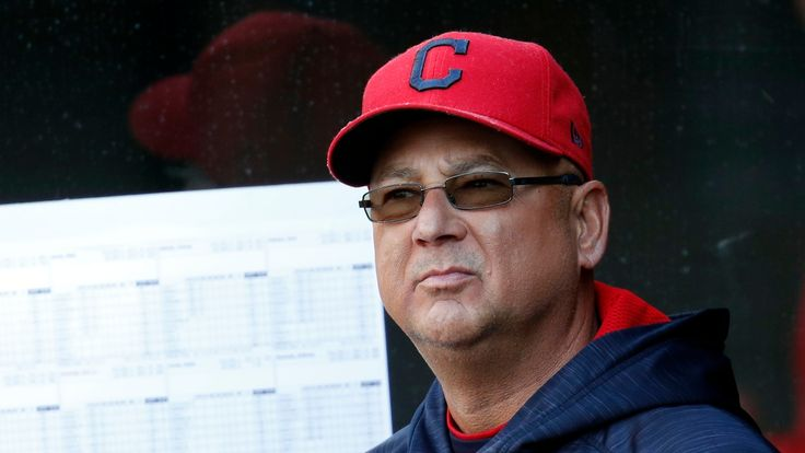 Tom Withers   Cleveland Indians manager Terry Francona remains hospitalized and will miss his second straight game. The 58-year-old Francona has been at the Cleveland Clinic since Tuesday. Doctors are running tests to determine what's been making him feel light-headed. This is... - #Baseball, #CBC, #Cleveland, #Francona, #Hospital, #Manager, #Sports, #Terry, #Tests, #World_News