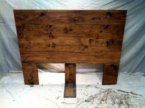 Kansas City Bedroom Furniture Store Offering Custom Beds Dressers Nightstands Distressed