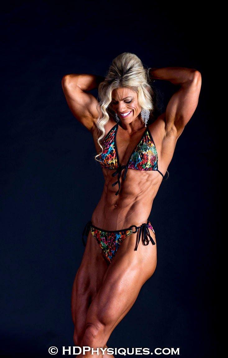 403 Best M Images On Pinterest  Athletic Women, Female -2557