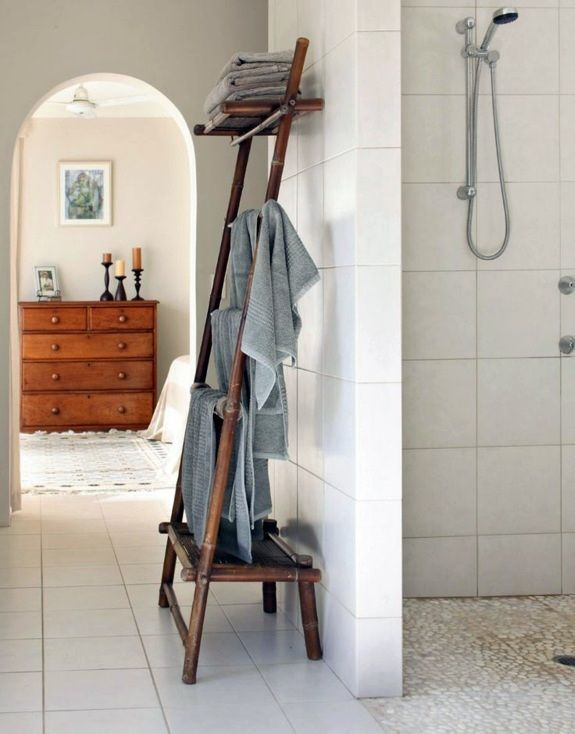 18 besten f8 bilder auf pinterest badezimmer g ste wc und einrichtung. Black Bedroom Furniture Sets. Home Design Ideas