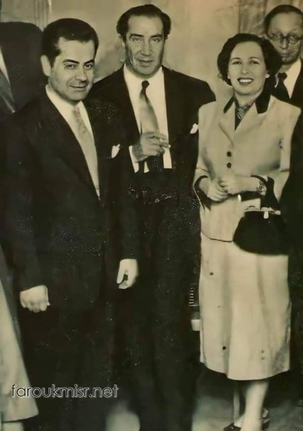 أم السينما المصرية الفنانة الكبيرة أمينة رزق ولدت أمينة محمد رزق يوم 15 أبريل عام 1910م في مدينة ط Historical Figures Art And Literature Historical