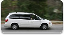 We provides ground transportation to and from MSP International Airport and within edina, Eagan and Twin Cities area.