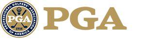 PGA Jr Northern Ohio - Golf for Boys and Girls