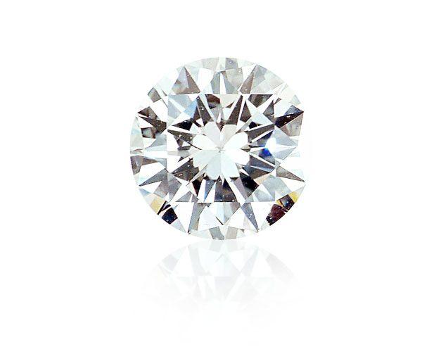 137 best images about diamant diamond on pinterest diamond pendant vintage and brilliant diamond. Black Bedroom Furniture Sets. Home Design Ideas