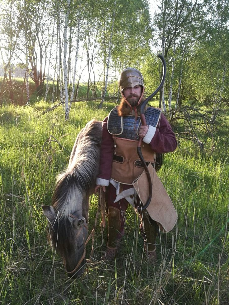 Scythian Scythian funeral from shooting       documentary film about Moldova and Transnistria region