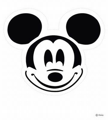 More Disney Pumpkin StencilsPumpkin Carving Patterns, Mickey Mouse Pumpkin Template, Disney Mickey, Mickey Mouse Pumpkin Stencil, Disney Pumpkin Stencils 4, Mickey Mouse Carved Pumpkin, Carvings Stencils, Pumpkin Carving Mickey Mouse, Pumpkin Carvings Pattern