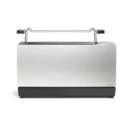 Jacob Jensen Toaster