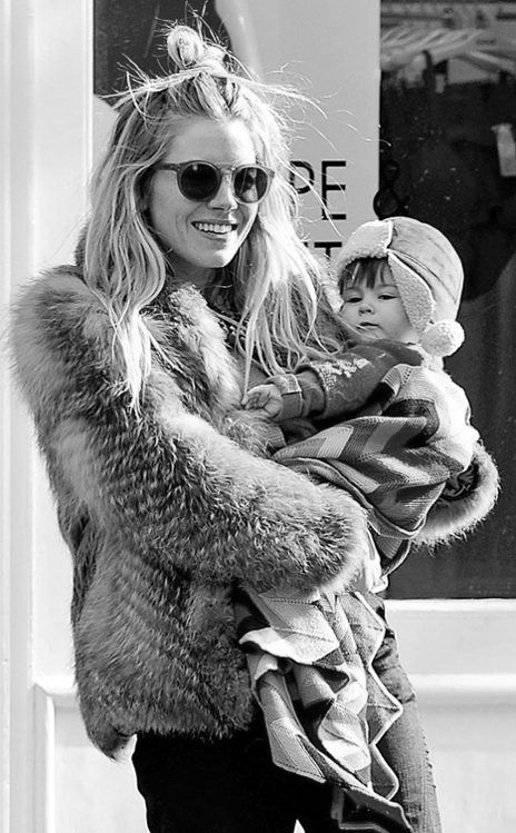 Sienna Miller muse inspiration icon bohemian rocknroll style boho style model style perfection rocknroll icon