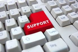 IT Support Central Texas - Contact at  254-213-4740
