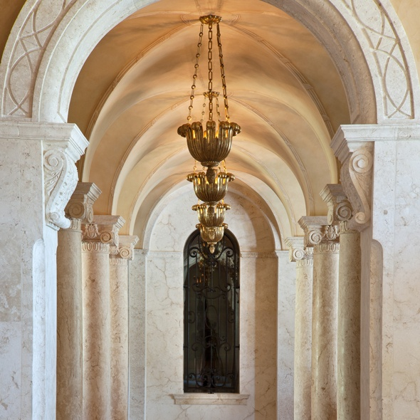 79 best architectural elements images on pinterest | home