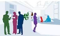 "Find ur best suitable job at GISMaark Job junction walkin corner visit http://www.gismaark.com/JobsView.aspx ""Lidar/ GIS/ CAD Engineer"", ""pl/sql Developer"", ""walkin for Accountant"", ""IMR SOFTECH JAVA fresher's"", ""Mca Fresher Jobs"" and more..."