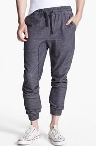 mens joggers pants - Google Search