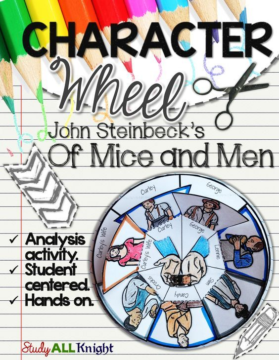 of mice and men themes depression The theme of broken plans in of mice and men in the bleak economic outlook of the great depression of mice and men themes: broken plans litcharts llc.
